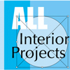 All Interior Projects